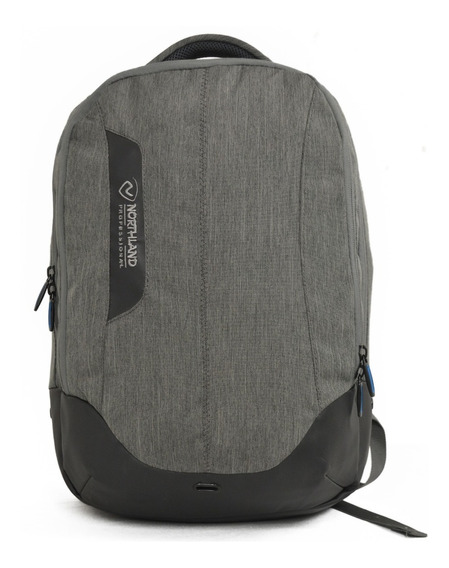 Mochila Porta Notebook Northland - Manhattan