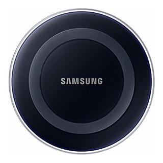 Samsung Wireless Charger Pad, International
