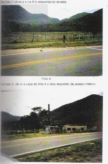Terreno Para Venda, 870000.0 M2, Guaicá - São Sebastião - 1352