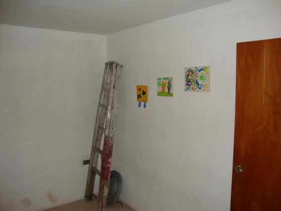 Comercial En Venta Barquisimeto Este Flex N° 20-2531, Lp