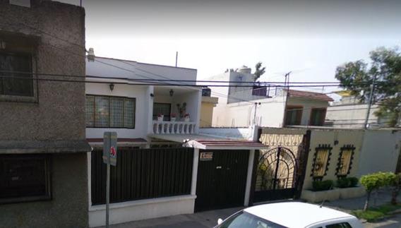 Casa En Ctm Aragon Mx20-ie3645