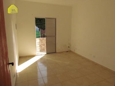 Apto Alto Da Mooca | 1 Dorm, Sala, Cozinha E Banheiro | M792