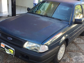 Ford Versailles Gl 2.0 2p 1993