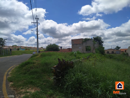 Imagem 1 de 6 de Terreno À Venda Em Neves - 1220