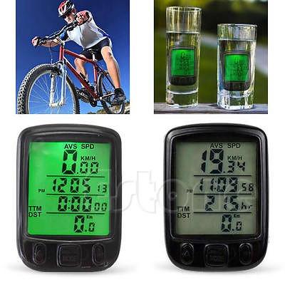2b01716dd Odómetro, Velocímetro, Pc Para Bicicleta - $ 11.990 en Mercado Libre