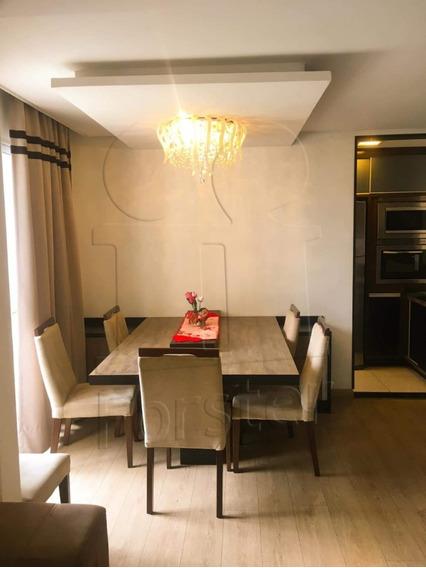 Apartamento Para Venda - Ap00150 - 33136199