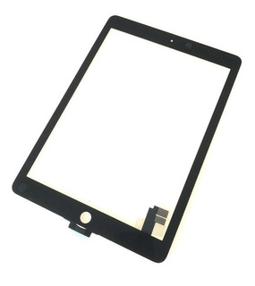 Touch Táctil 2iPad 6th Generación A1567-a1566
