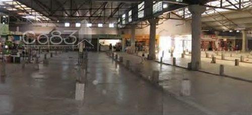 Venta - Local - Querétaro - 33 M2
