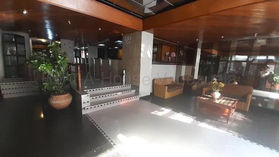 Hotel En Venta Barquisimeto Centro 20-8462 Rbw