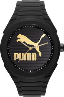 Reloj Puma Hombre 103592016 Sumergible