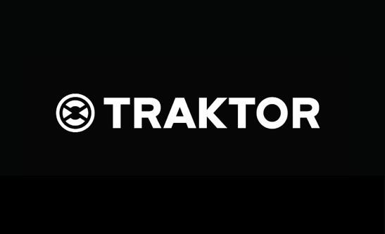 Traktor Pro, Virtual Dj 8.3, Cross 3, Serato