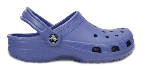 Classic Clog Unisex  Originales Crocs