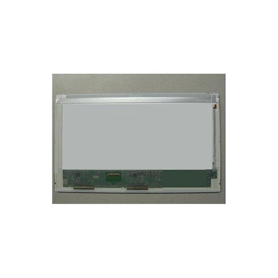 Toshiba Satellite C645-sp4011l Pantalla Portátil 14 Led Infe