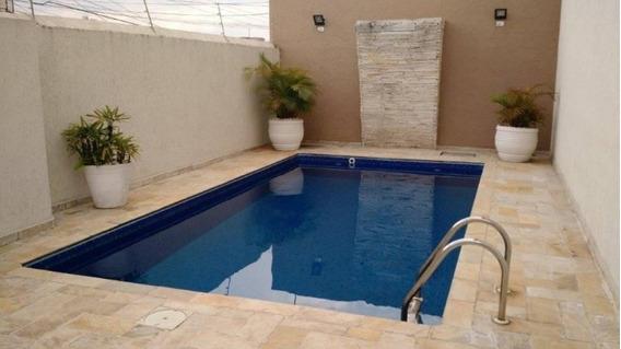 Casa Em Vila Carrão, São Paulo/sp De 89m² 2 Quartos À Venda Por R$ 395.000,00 - Ca259128