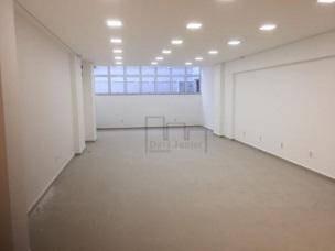 Sala Para Alugar, 40 M² Por R$ 1.500,00/mês - Parque Campolim - Sorocaba/sp - Sa0188