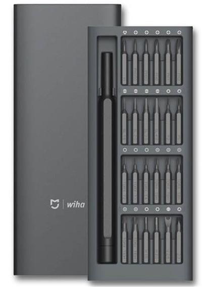 Destornilladores Xiaomi Mi X Wiha Precision- Tienda Oficial