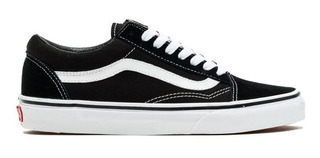 Vans Old Skool - Unisex