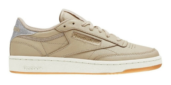 Zapatillas Reebok Club C