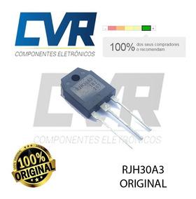 Rjh30a3 - Original