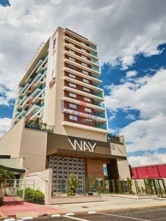 Imagem 1 de 14 de Apartamento - Ap00052 - 69247392