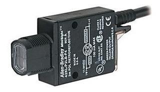 Sensor Fotoeléctrico 42kl-d1lb-f4