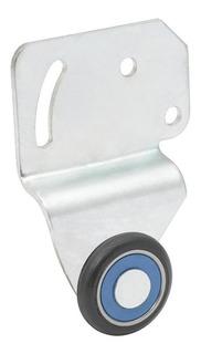 Jgo Lock Cclos Carretilla P/closet Sencilla