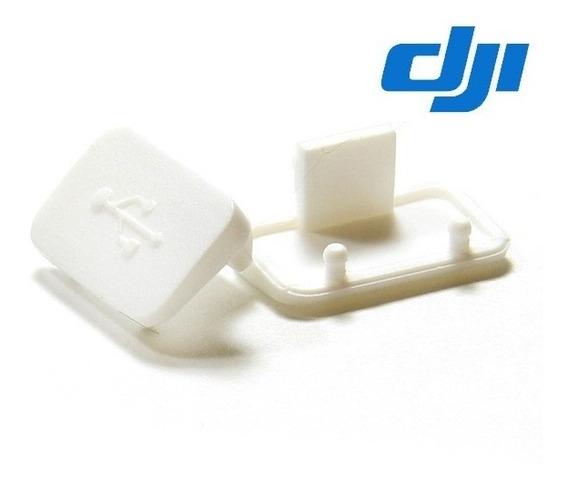 Dji Phantom2 Usb Port Cover (1 Pcs)