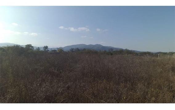 Venta + Terreno + 1,050 M2 + La Silleta