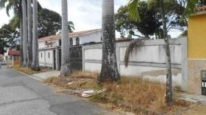 Terreno En Venta Trigal Norte Valencia Carabobo 206898 Rahv