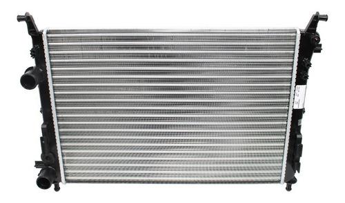 Radiador Fiat Palio Siena Idea Strada Fire 1.4 1.3 1.6 1.8