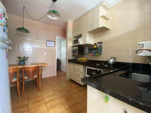 Apartamento Com 2 Dorms, Jardim Santana, Jundiaí - R$ 250 Mil, Cod: 8843 - V8843