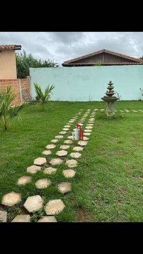 Imagem 1 de 30 de Chácara Com 2 Dormitórios À Venda, 1000 M² Por R$ 329.900,00 - Vila Esporte - Conchas/sp - Ch0010