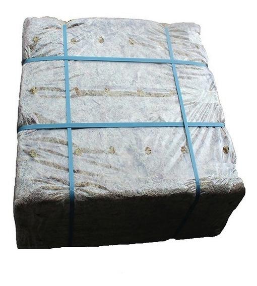 6kg Musgo Esterelizado Esfagno Sphagnum + Enraizador