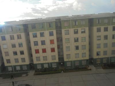 Apartamento En Arriendo En Bogota Bosa Porvenir