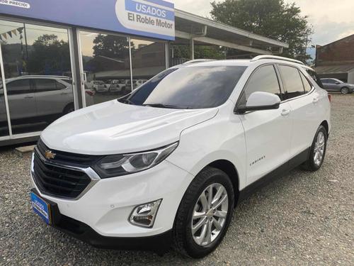 Chevrolet Equinox 2019 1.5 Lt