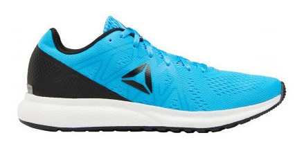 Zapatillas Reebok Forever Floatride Energy Newsport