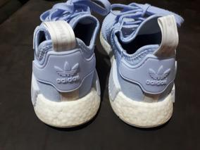 1bc493db4c857 Tenis Rebook Stone Feminino Semi Novo N.  36 Nike - Calçados ...