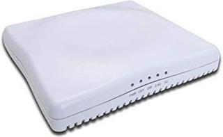 Acces Point Ruckus Wireless Zoneflex 7341