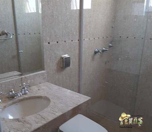 Imagem 1 de 13 de Apartamento Para Locação Vila Granada - 2314