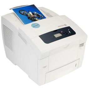 Impressora Xerox Colorqube 8570dn