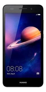Huawei P9 Lite 16gb 4g Dual Tela 5.2 Câm.13