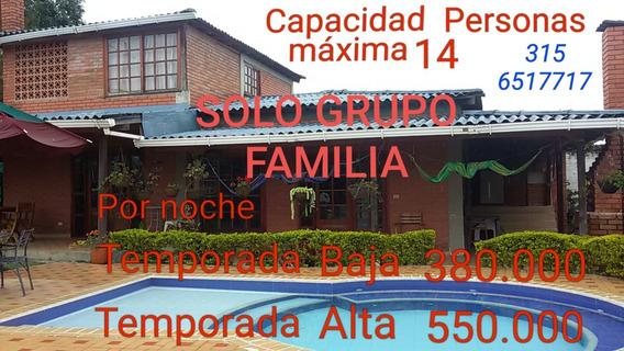 En Lago Calima Darien Alquilo Chalet O Casa Finca Campestre