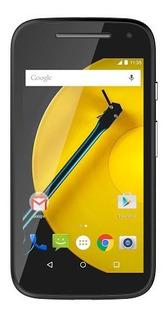 Motorola E 2da Generacion Nuevo Libre Whatsapp Oferta!!!