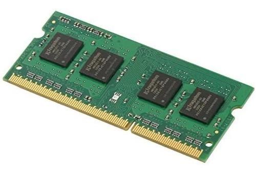 Memorias Ddre 4gb 1600 11201569