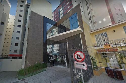 Imagem 1 de 29 de Prédio Inteiro 860m2 + 9 Vagas - Pr0051