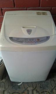 estilo único últimos diseños diversificados estética de lujo Lavadora Lg Fuzzy Logic 6.0 Kg - Electrodomésticos en ...