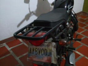 Moto Um Max 150cc 2014