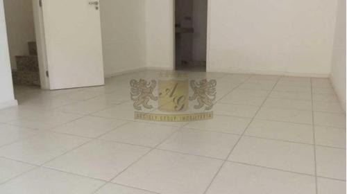 Imagem 1 de 15 de Itacoatiara - Niterói - Rj - Al3438