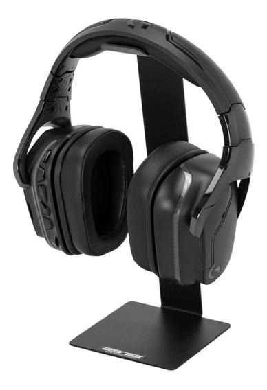 Suporte Fone De Ouvido Headphone Gamer Ultra Resistente