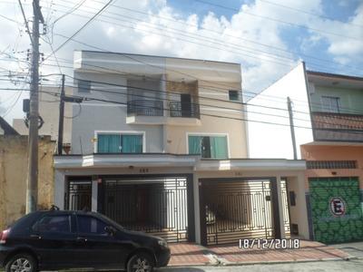Sobrado - Sb00015 - 33473390